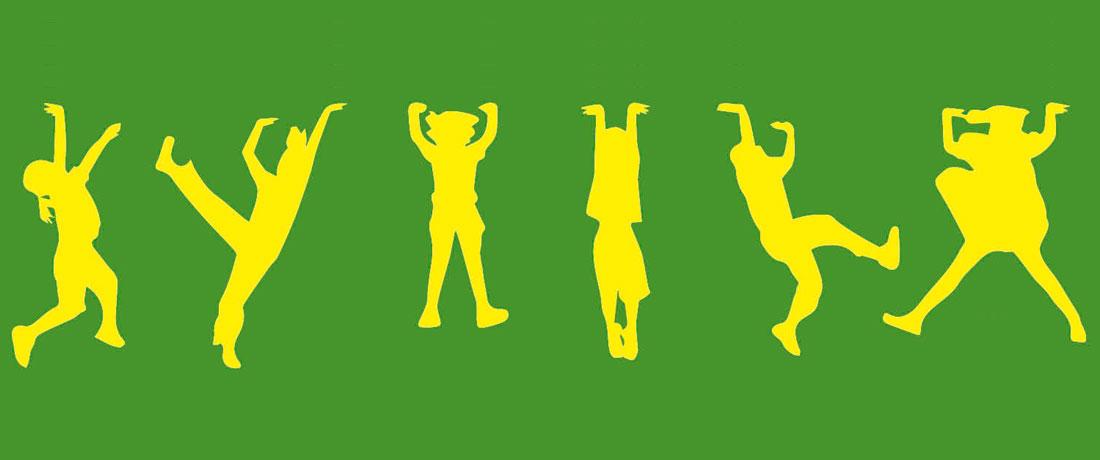 gymnastik_barn
