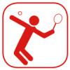 ikon_tennis