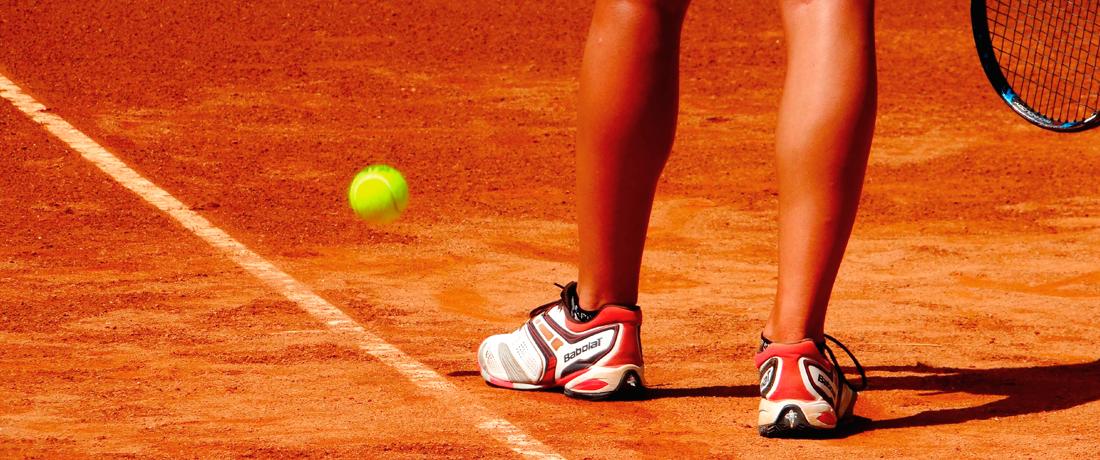 tennis_02